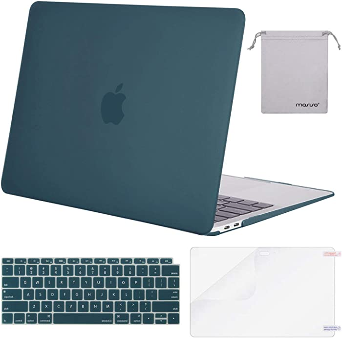 Top 10 Nature Macbook Air 13 In Case