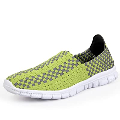 Breathable sports shoes/Summer fashion shoes