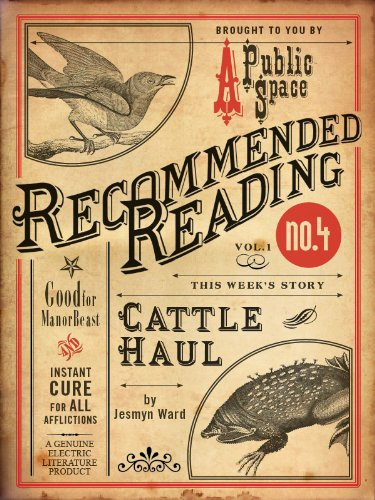 cattle-haul-electric-literatures-recommended-reading-book-1