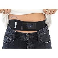 Cinturones médicos Monitores de diagnóstico y salud