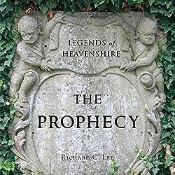 Legends of Heavenshire