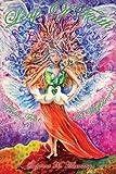 Leap of Faith, Suzanne M. Harmony, 0595528023