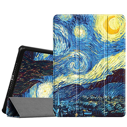Fintie iPad Air Case Lightweight