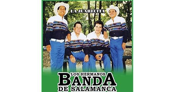 Amazon.com: Hechatelas Pal Alto: Los Hermanos Banda De ...