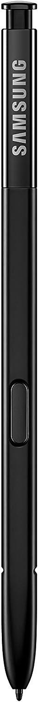 lapiz s pen original de repuesto samsung note 8 negro