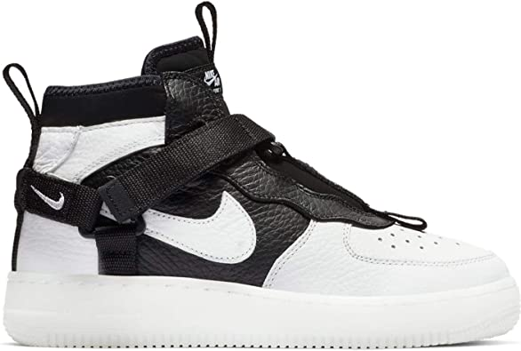 Nike Air Force 1 Utility Mid (gs