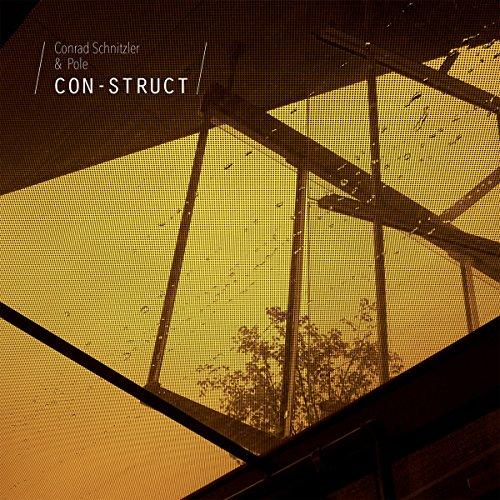 Con-Struct ()