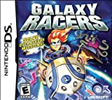 Galaxy Racers - Nintendo DS Standard Edition