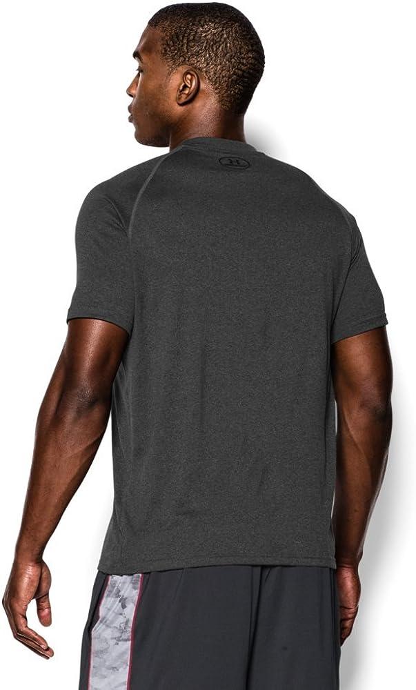 c92f86018067e Men's Tech Short Sleeve T-Shirt