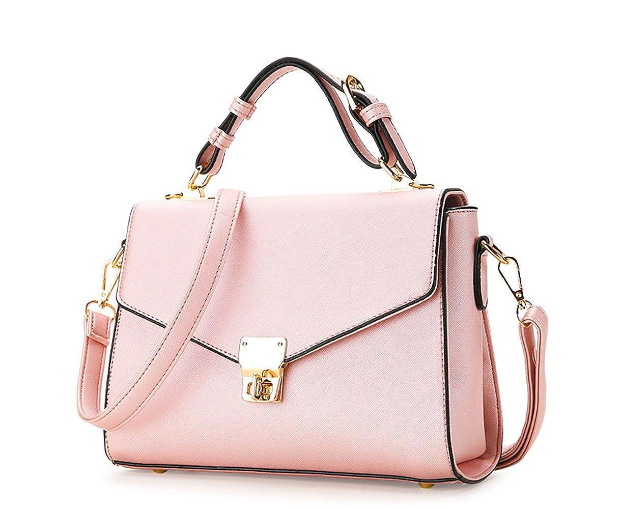 Amazon.com: haolong Lady Bolso bolsa Mochila Ocio bolsa de ...