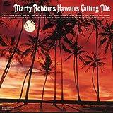 Hawaii's Calling Me [Vinyl]