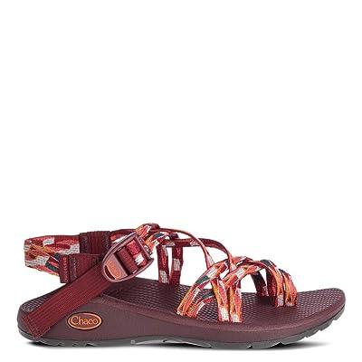 Chaco Women's Wrapsody Sandal | Sport Sandals & Slides
