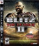 Blitz: The League II - Playstation 3