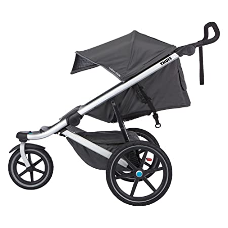 Thule Urban Glide – Jogging Stroller