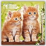 I Love Kittens 2016 Square 12x12 Wall...