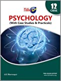 Psychology Class 12 CBSE (2018-19)