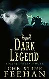 Dark Legend: Number 8 in series (Dark Series)