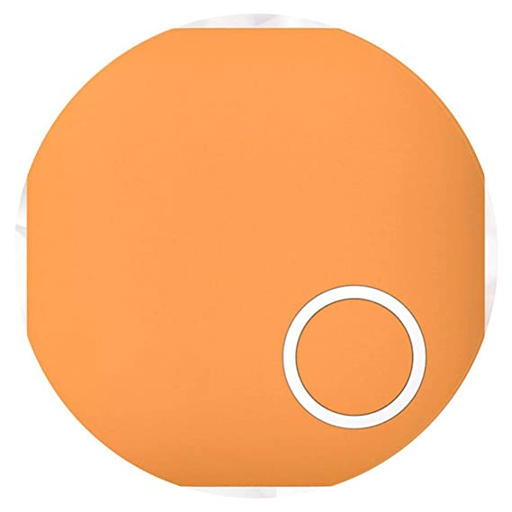 Amazon.com: Original Ill be Waiting for You here2 Bluetooth ...