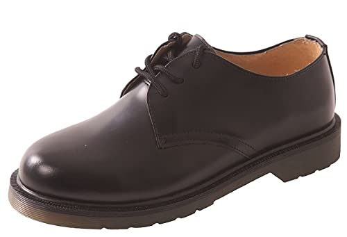 Air Cushioned Sole Shoe Amazon Co Uk Shoes Bags