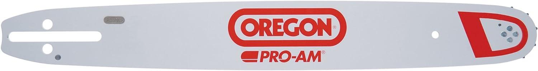 Double Guard 72 bar Oregon OEM 160PXDK095 Replacement 153