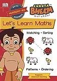 Chhota Bheem Gurkool: Let's Learn Maths