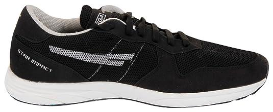Buy SEGA SHOES Unisex Running Shoes