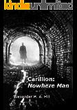 Carillion: Nowhere Man (Carillion 2)