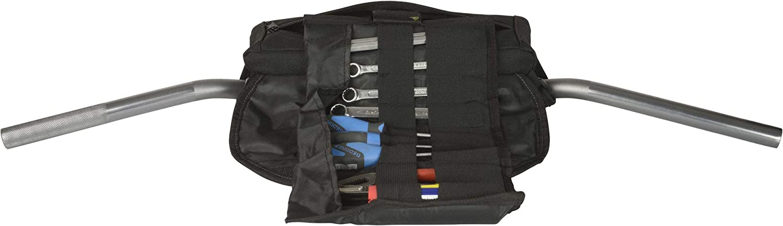 Acerbis Manubag Sac /à outils