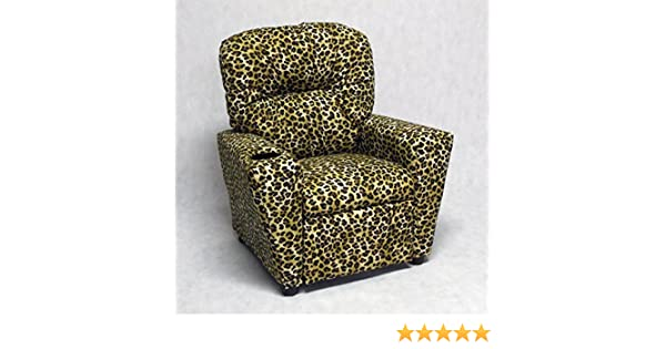 Amazon.com Brazil Furniture Cupholder Child Recliner - Amazon Sand Leopard Kitchen u0026 Dining  sc 1 st  Amazon.com & Amazon.com: Brazil Furniture Cupholder Child Recliner - Amazon ... islam-shia.org