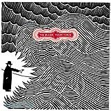 Thom Yorke (Radiohead) CD - The Eraser