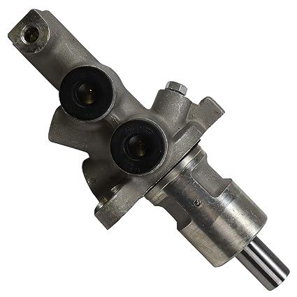 Beck Arnley 072-8358 Brake Master Cylinder