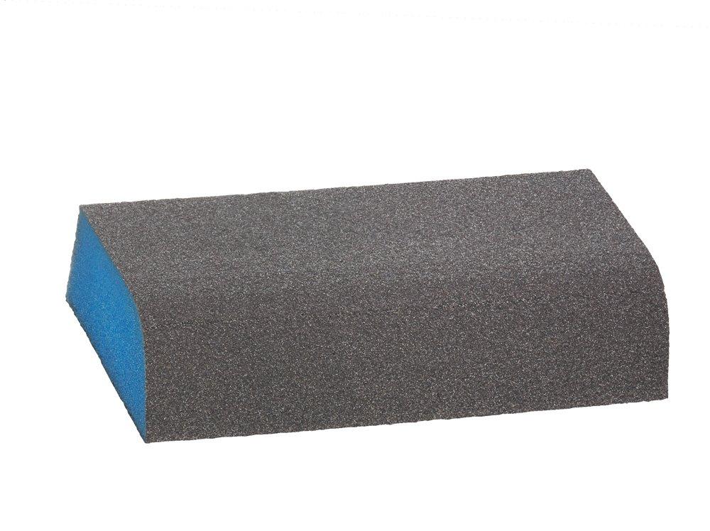 Bosch Professional Combi - Taco abrasivo para lijar a mano 2608608223
