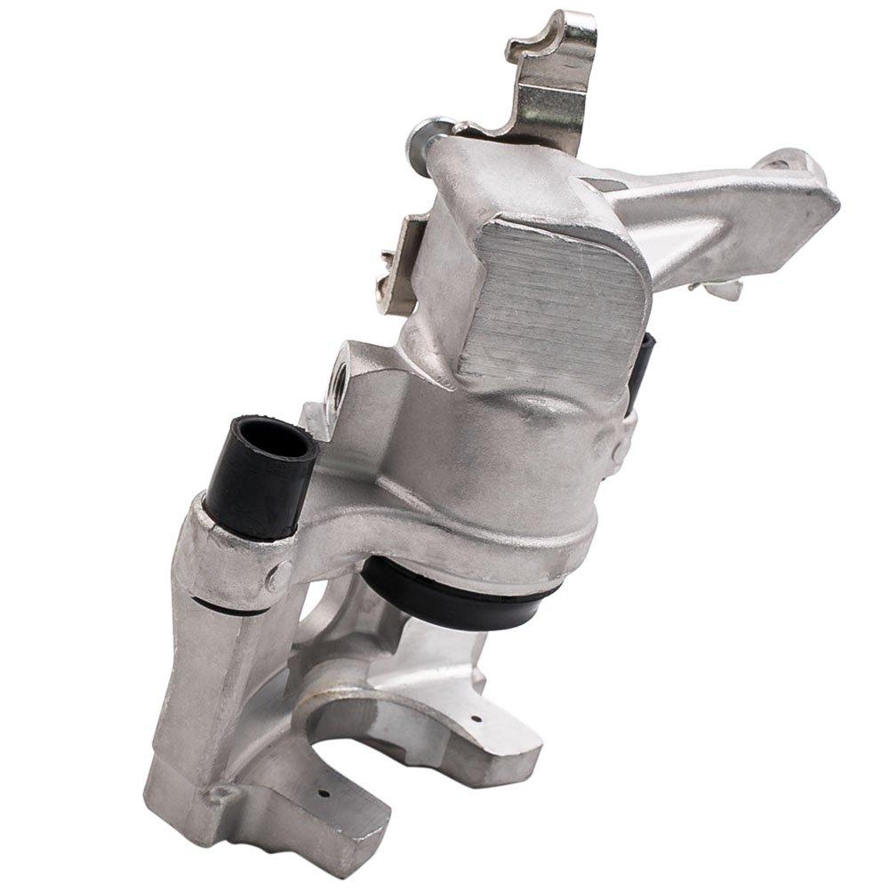 maXpeedingrods Bremssattel hinten links f/ür Vectra C Signum 9-3 YS3F 9-3X