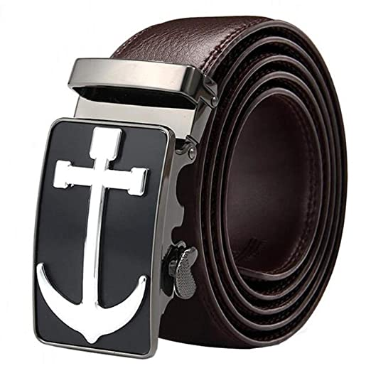 Cinturón De Los Hombres 6598d5fe8bf3