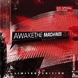 Awake the Machines, Vol. 6