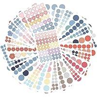 Ensemble dautocollants de v/élo en Vinyle SRAM Autocollants Cadre v/élo Autocollants de v/élo Autocollant d/écoratif de v/élo