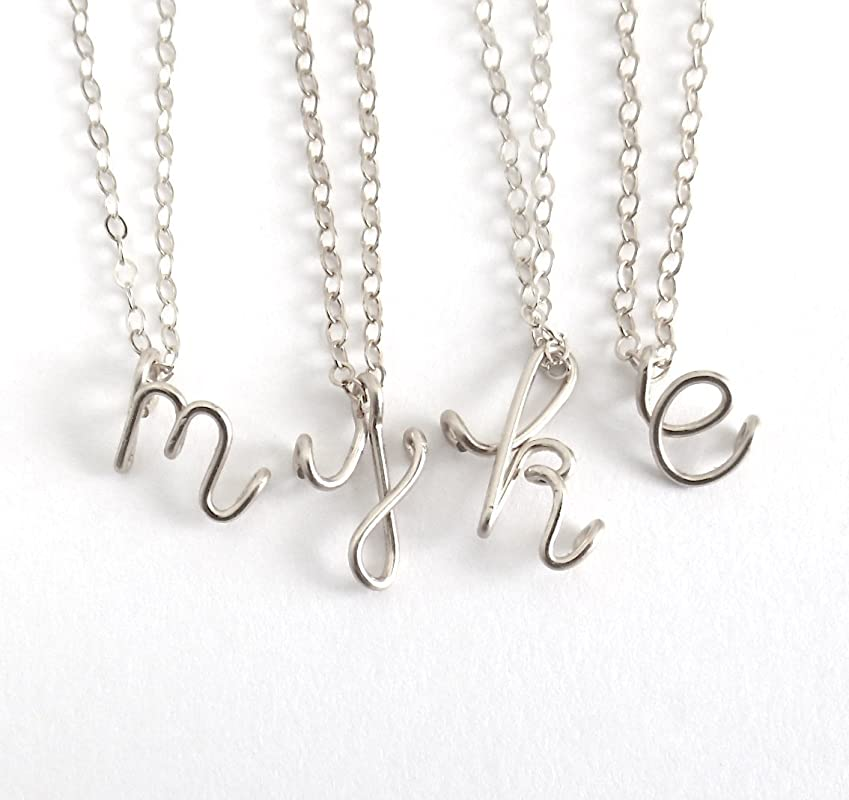 18 Mireval Sterling Silver Polished Cross Charm on a Sterling Silver Carded Box Chain Necklace