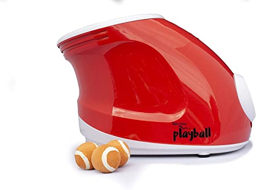 Felix-&-Fido-Playball!-Playball-Automatic-Ball-Launcher-&-Thrower-for-Dogs