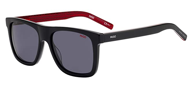 Hugo Boss sunglasses (HG-1009-S OITIR) - lenses at Amazon ...