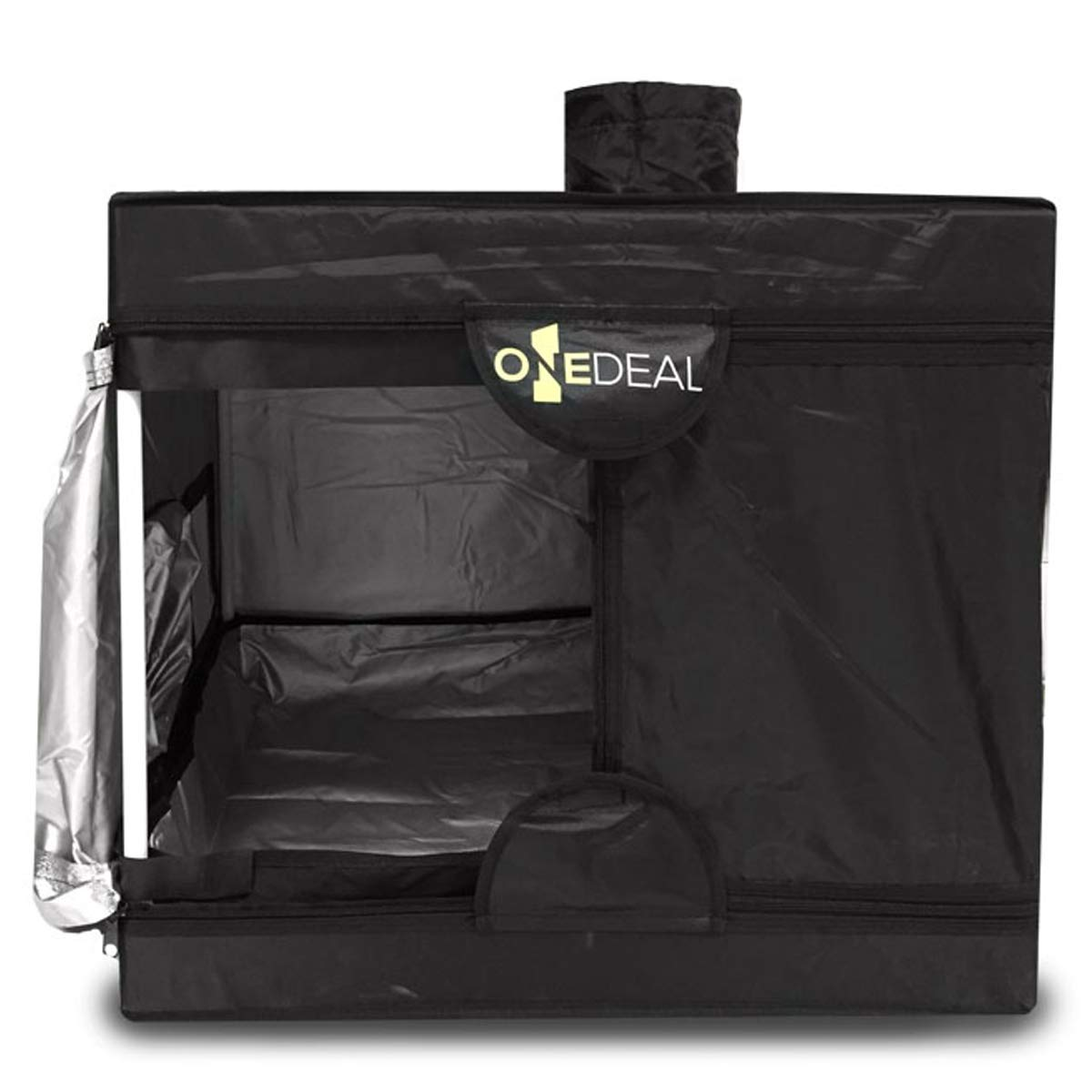 OneDeal 2 x 2 Mini Clone Box