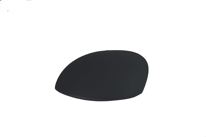 TarosTrade 58-0195-L-45925 Cubierta De Retrovisor De Puerta Imprimada Lado Izquierda Taros Trade LTD