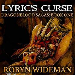 Lyric's Curse
