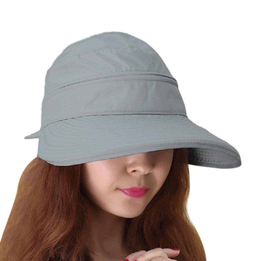 Donna Cappello alla Pescatora RUIXIB