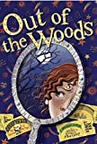 Out of the Woods (Eden Sisters)