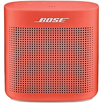 bose-soundlink-color-bluetooth-speaker-2