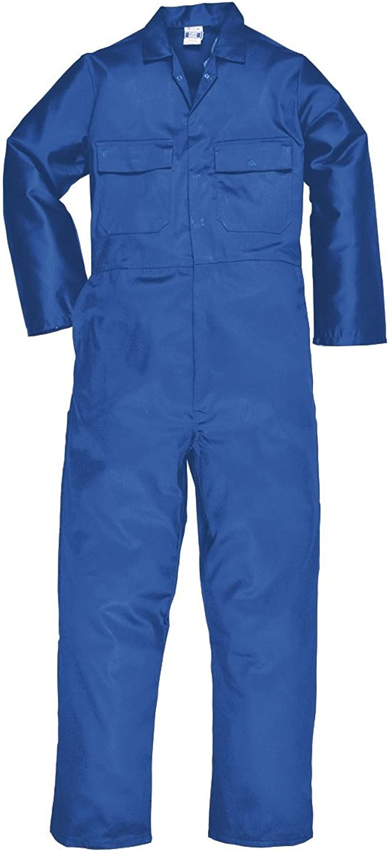 /Argyll Lana Gruesa Portwest Workwear/