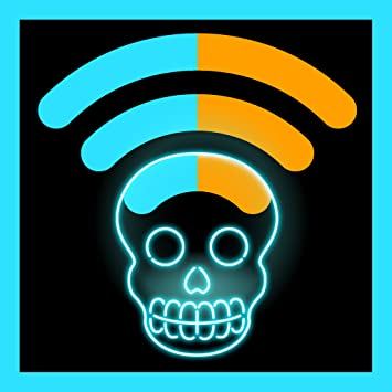 wifi password hacker that really works