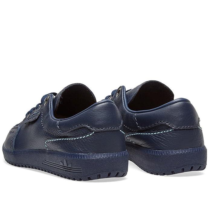 best sneakers 7feb4 6f0de adidas Garwen SPZL Amazon.co.uk Shoes  Bags