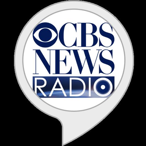 CBS Radio News Hourly News Cast (Cbs Y)