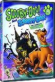 "Afficher ""Scooby-Doo et Scrappy-Doo n° saison 1"""